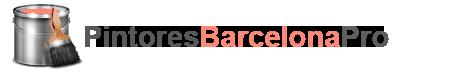 Pintor barato en Barcelona - Calidad y limpieza garantizados